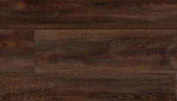 olympic pine luxury vinyl tile wood floors