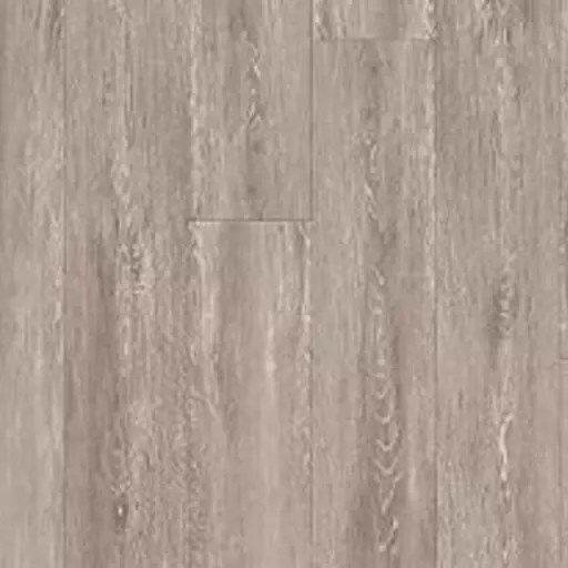 rainer oak luxury vinyl tile wood floors