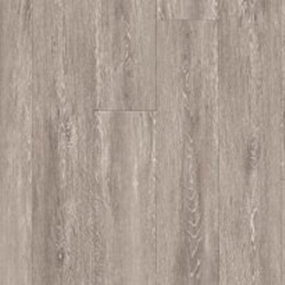 rainer oak luxury vinyl tile wood floors