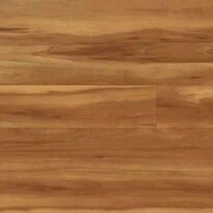 red river hickory luxury vinyl tile wood flooring