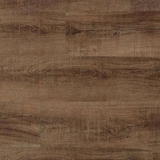 saginaw oak luxury vinyl tile wood floor