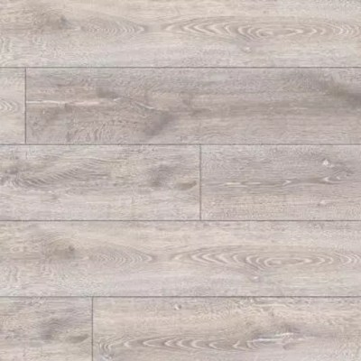 silverton luxury vinyl tile wood floor