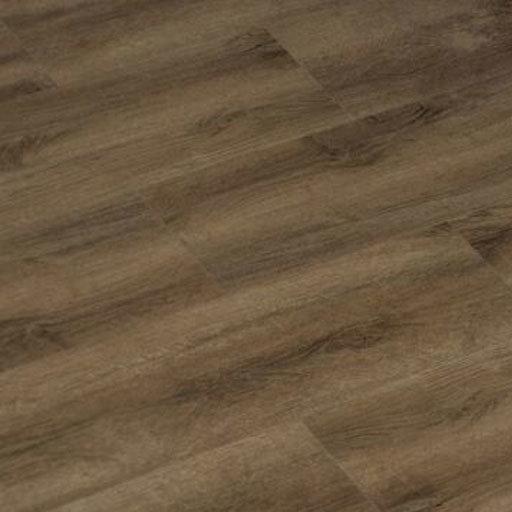 stake bay luxury vinyl tile wood floors