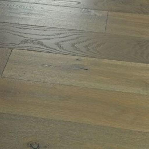 steinbeck oak engineered hardwood flooring