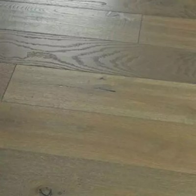 steinbeck oak engineered hardwood flooring
