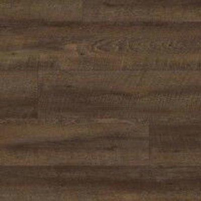 venice oak luxury vinyl tile wood flooring