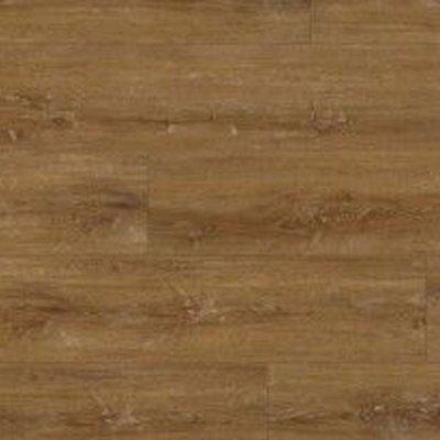 walden ash luxury vinyl tile wood floor