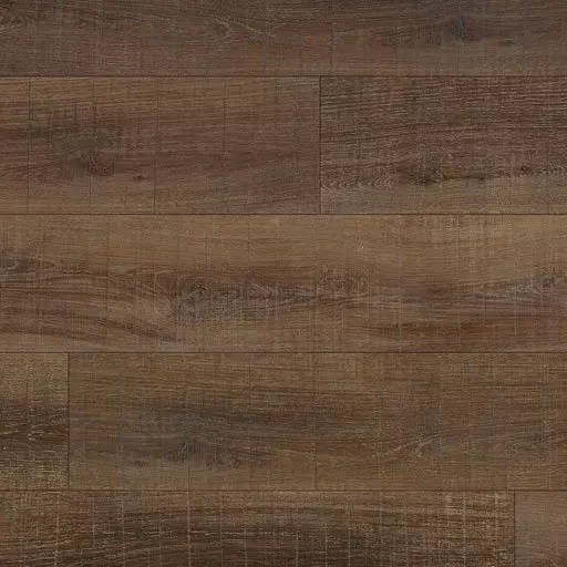 waterfront oak luxury vinyl tile wood flooring