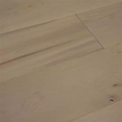 white plains maple engineered wood floors