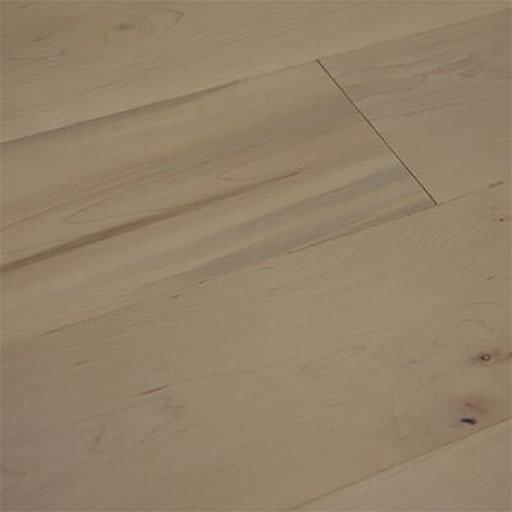 White Plains Maple Engineered Wood Floors