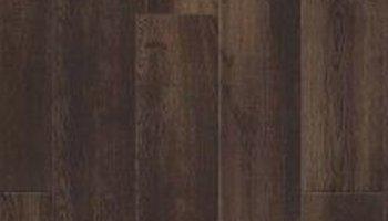williamson oak luxury vinyl tile wood floor
