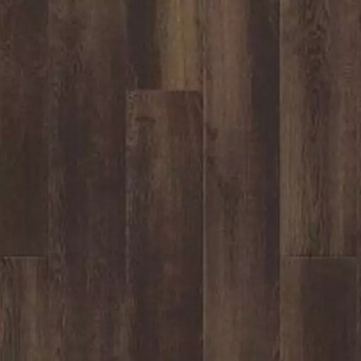 williamson oak luxury vinyl tile wood floor