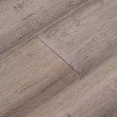 Bamboo Flooring by Cali Bamboo