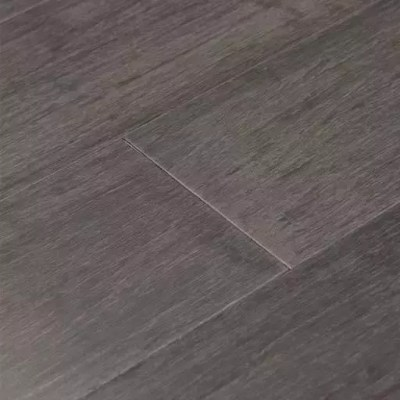 Wood Floors Smooth Bamboo Wide Click
