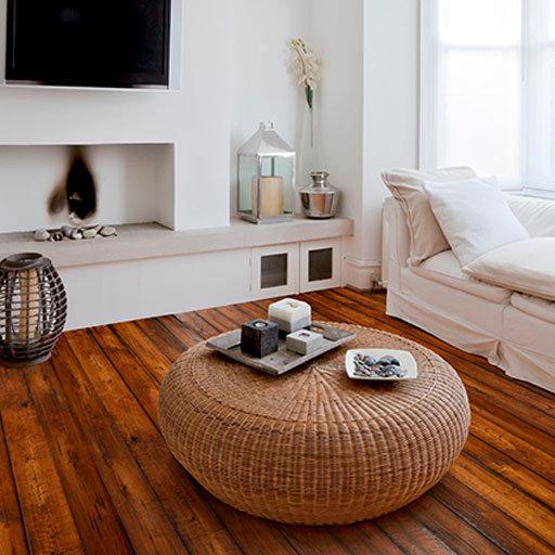 Johnson Hardwood Engineered wood flooring Cognac English Pub