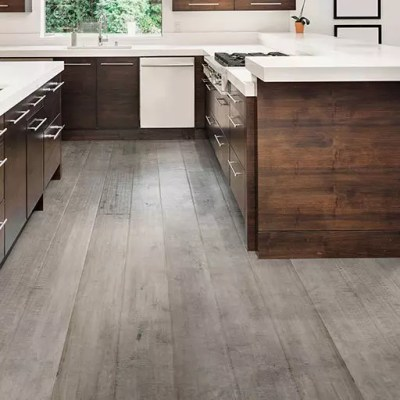 Johnson Hardwood Moonshine Engineered Wood Floor English Pub