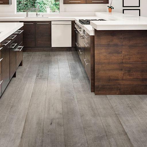 English Pub – Moonshine Maple Engineered Wood Floor
