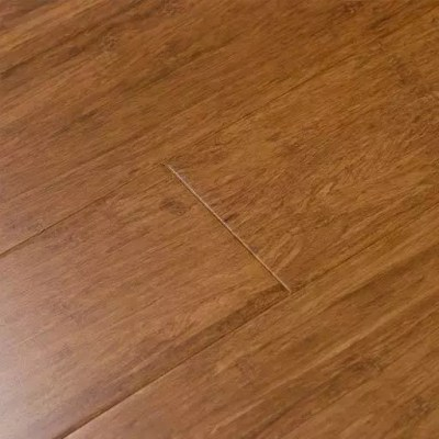 Best Bamboo Flooring Services Portland Simple Floors Pdx