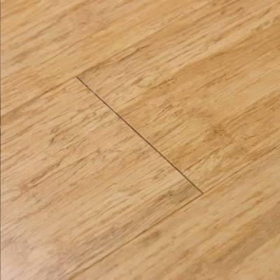 Bamboo Flooring Portland Bamboo Floors Simple Floors Portland