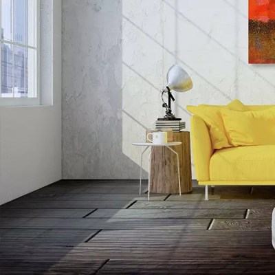 Tillamook Wood floors By Johnson Hardwood