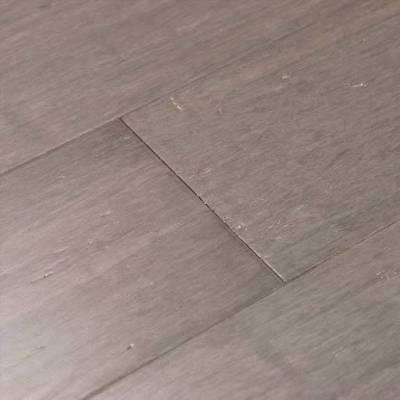 Vintage Moonlight Bamboo Floors