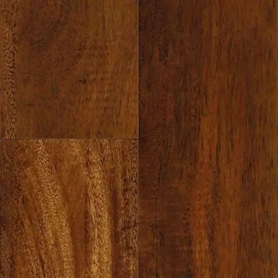 Luxury Vinyl Tile Wood Flooring Adura Max Acacia