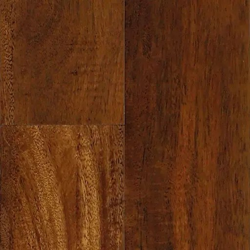 Adura Max Acacia Tiger's Eye Luxury Vinyl Tile Wood Flooring
