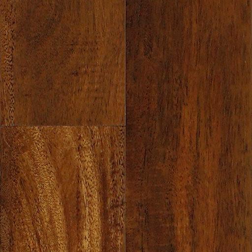 Adura Max Acacia Tiger's Eye Luxury Vinyl Tile Wood Flooring