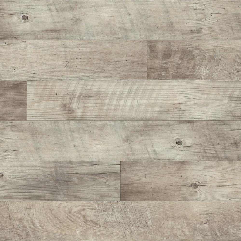 Well-known Adura Max Dockside Seashell Sawn Luxury Vinyl Tile LVT Floor - Part 1 MK98
