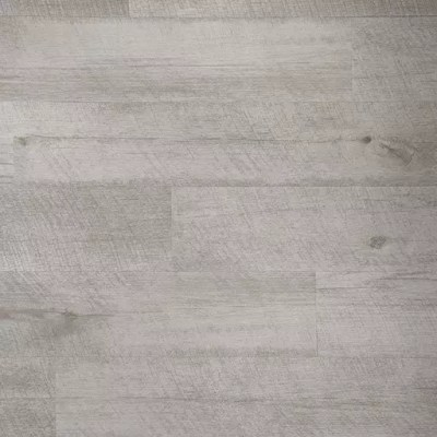 Rustic Wood LVT Flooring by Adura Max