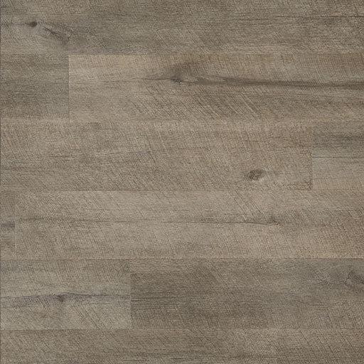 LVT Flooring Treeline by AduraMax