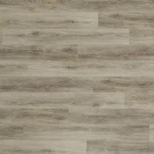 Adura Max Margate Oak Coastline Reclaimed Wood LVT Wood Flooring