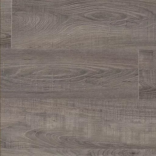 Bay Breeze Reclaimed Oak LVT Flooring by Adura Max