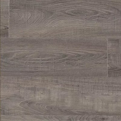 Bay Breeze Reclaimed Oak LVT Flooring by Adura Max