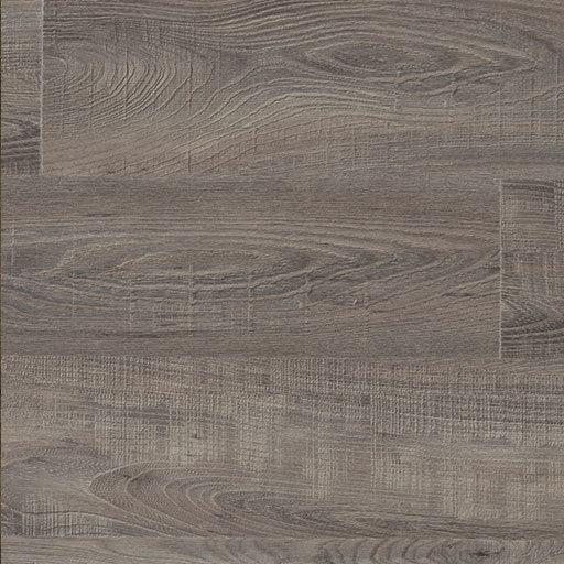 Adura Max Sausalito Bay Breeze Reclaimed Oak LVT Wood Floor