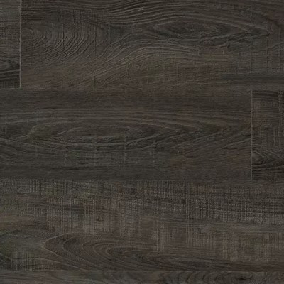 Adura Max Sausalito LTV reclaimed wood flooring