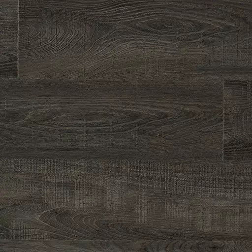 Adura Max Sausalito Bridgeway Reclaimed Oak LVT Wood Floor