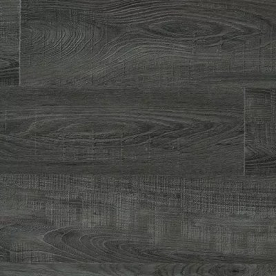 Waterfront Reclaimed Oak LVT Flooring Adura Max Sausalito