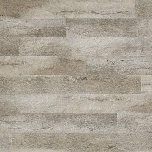 Sandpiper Rustic Hickory Luxury Vinyl Floor AduraMax