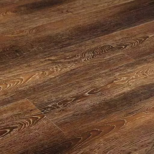 Aurora WaterGuard Chestnut Cove Oak LVT Luxury Vinyl Tile