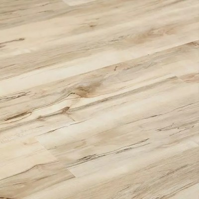 Luxury Vinyl Tile Aurora Water Guard Summer Maple LVT