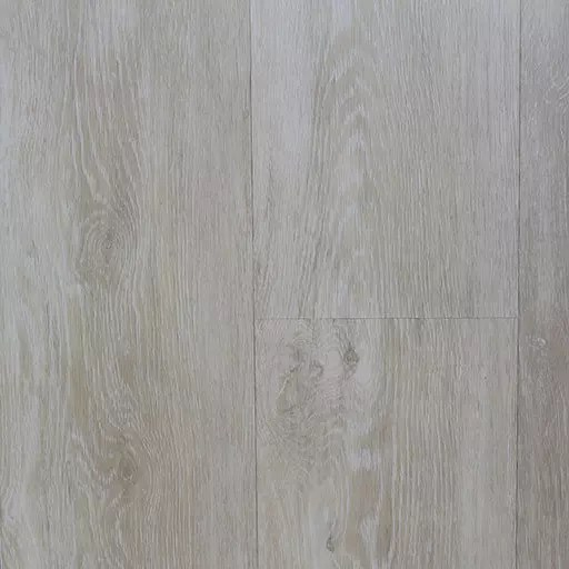 Gala Mfg Chiffon Plank Luxury Vinyl Tile