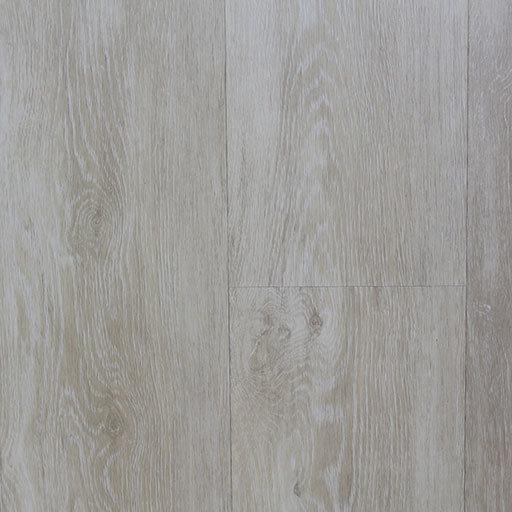 Gala Mfg Chiffon Plank Luxury Vinyl Tile