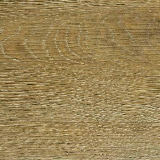 Neptune Elite Flooring Coastal LVT Luxury Vinyl Tile