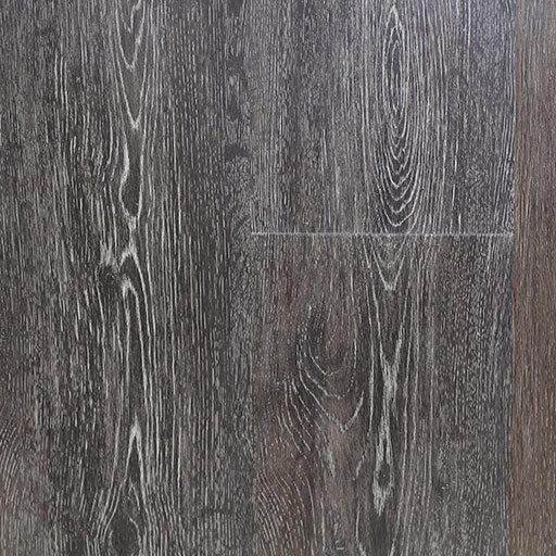 Roasted Peanut Plank LVT Floor