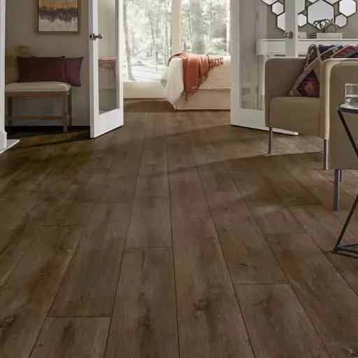 Laminate Floors in PDX