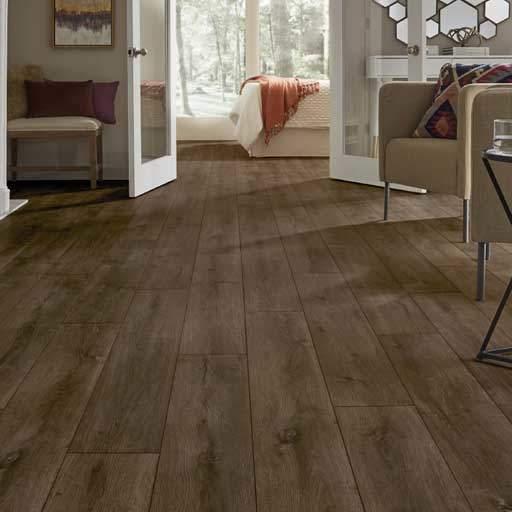 Laminate Flooring Portland Oregon | PDX Laminate Floors