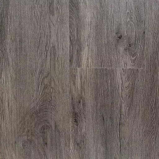 Gala Morning Mist Plank Luxury Vinyl Tile