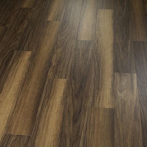Polaris Argo Lvt Luxury Vinyl Tile Walnut Flooring Part 1