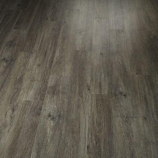 Polaris Champlain LVT Luxury Vinyl Tile Oak Floors